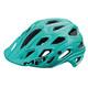 MET Lupo Bike Helmet turquoise